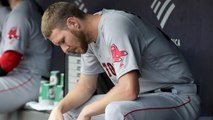 From Contenders to Pretenders, Where Did the 2019 Season Go Wrong for the Red Sox?