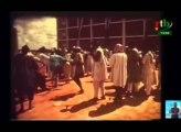 RTB - 59ème anniversaire de l'accession de la Haute Volta actuel Burkina Faso à la souveraineté