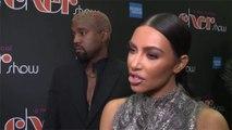 Pour Kim Kardashian, le Met Gala 2019 était encore plus stressant que son mariage