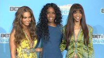 Beyonce reportedly plotting Destiny's Child reunion after Spice Girls' success