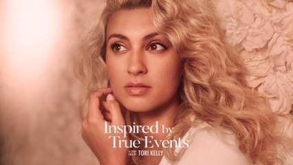 Tori Kelly - Kid I Used To Know