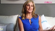Sonja Morgan Gives Some Insight on Her Role This Season