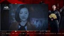 Mười Hai Truyền Thuyết Tập 16 - Phim Mươi Hai Truyen Thuyet Tap 17 - SCTV9 Lồng Tiếng - Phim Hongkong - Phim 12 Truyen Thuyet Tap 16