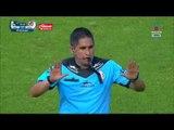 Sacan dos tarjetas rojas al mismo tiempo   Querétaro vs Cruz Azul