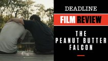 The Peanut Butter Falcon review