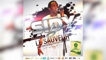 (Audio) Exclusive – New Single Sidy DIOP : Le Sauveur