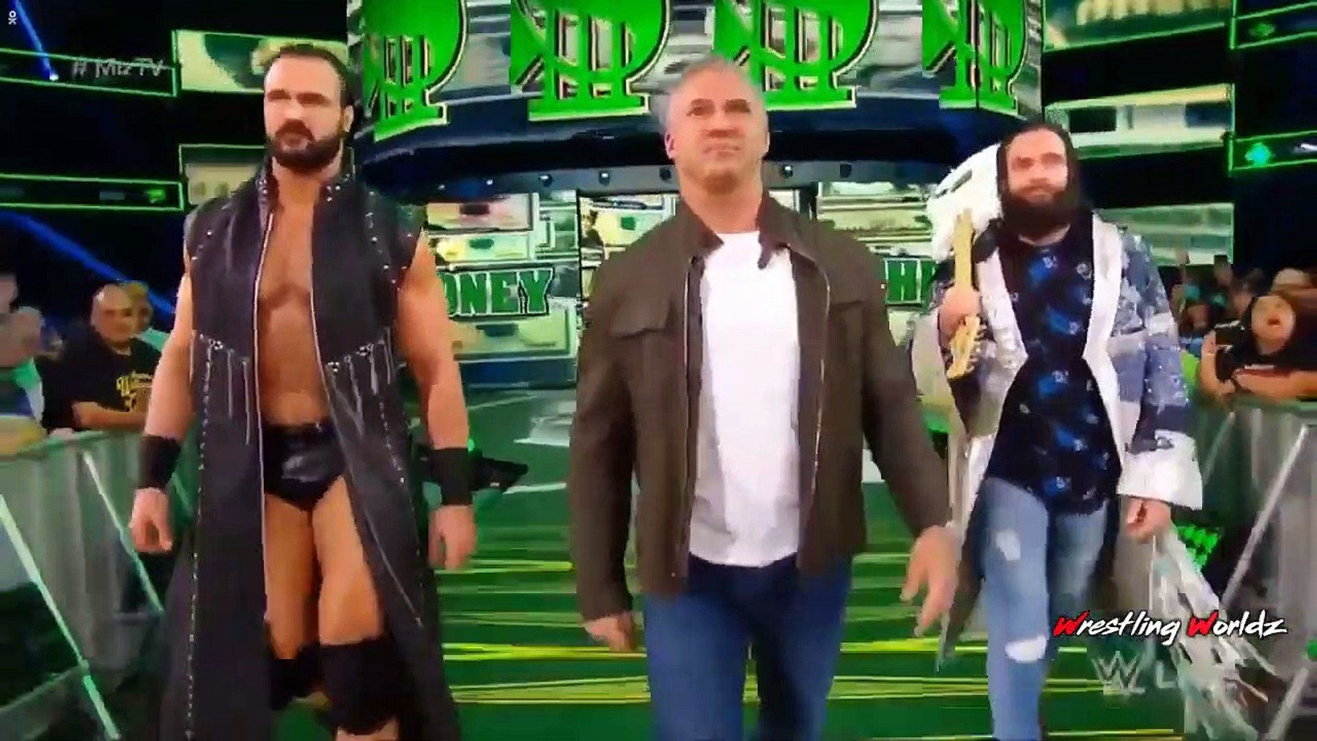 WWE+Smackdown+Highlights+11th+June+2019+HD+_++WWE+Smackdown+Live+Highlight+06+⁄11+⁄19+HD1