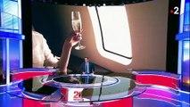 Aviation : du luxe à prix cassés