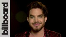 Adam Lambert, Hayley Kiyoko & More Artists Discuss Experiencing Homophobia in the Music Industry | Billboard Pride