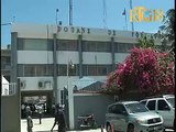 Haiti.- 4 milliards 500 million de gourdes ont été collectées pour le mois de Juillet