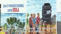 Ebola en RDC: 12 cas suspects détectés et 6 cas testés négatifs libérés
