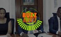 Buzz alerte : REFORME DE LA CEI