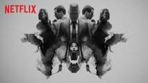 Mindhunter Season 2 Official Trailer (2019) Jonathan Groff, Holt McCallany Thriller Series