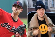 Cleveland Indians' Shane Bieber Mistakenly Identified as Justin Bieber by Topps
