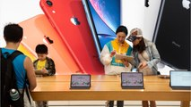 Amazon Offers Apple iPads At Discount