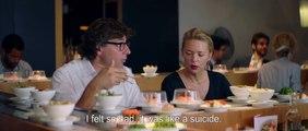 Sibyl extrait du film