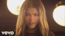 Zendaya - Neverland (Official Video)
