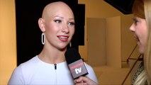 Madison Jordan Interview SYTYCD Season 16 Finalists Gallery Shoot