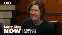 "How Rodney Mullen became ""The Godfather"" of street skating"