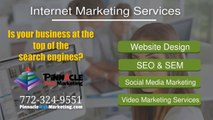 SEO Company Jupiter - Local SEO Services Jupiter FL Website SEO Services