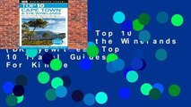 Full E-book  Top 10 Cape Town and the Winelands (DK Eyewitness Top 10 Travel Guides)  For Kindle