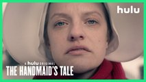 The Handmaid's Tale: Season 3 Trailer (Official) • A Hulu Original
