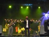 Europe Music Show - Tabou Combo
