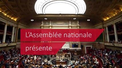 Teaser exposition La Révolution s'affiche - Affiches - Lundi 5 août 2019