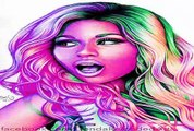 MVGEN: Kanye West  : New Body ft. Ty Dolla $ign