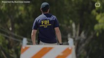 FBI Says It's Reluctant To Pursue White Nationals