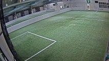 08/06/2019 00:00:01 - Sofive Soccer Centers Rockville - Camp Nou