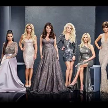 The Real Housewives of Orange County (( Season 14 Episode 3 )) ~ FULL