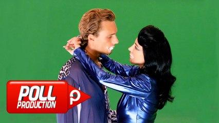Hande Yener - Krema - (Official Video)