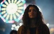 Tráiler de Euphoria, la polémica serie de HBO