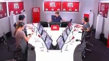 RTL Matin du 06 août 2019