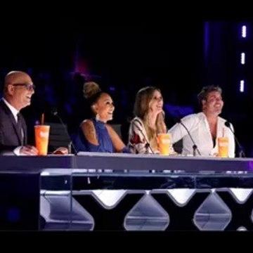 Big Brother Season 21 Episode 25 | EPP.25 (( English Subtitle ))