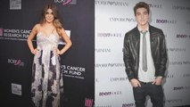 Olivia Jade and Jackson Guthy Are a Couple Again Two Months After Breaking Up