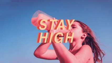 The Million - Stay High