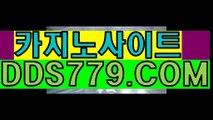 34해외카지노폰배팅바카라♪【▶AAB8 8 9. C O M◀】【▶가돼본급으승추◀】카지노슬롯머신사이트 카지노슬롯머신사이트 ♪해외카지노폰배팅바카라