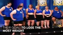 The Biggest Loser: 10 Years Later, This Contestant Has Completely Changed