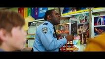 GOOD BOYS _Learn how to Kiss_ Clip Trailer (2019) Jacob Tremblay Comedy Movie HD