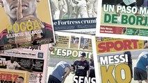 La demande mercato de Cristiano Ronaldo à la Juve, le Bétis Séville perd patience pour Giovani Lo Celso