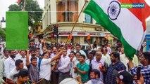 J&K Reorganisation Bill: After Rajya Sabha's nod, Modi sarkar eyes smooth sail in Lok Sabha