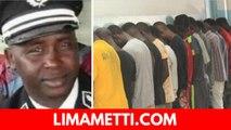 Affaire Tamsir Sané : 14 suspects déférés...