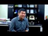 Exclusive interview: LTO assistant secretary Alfonso Tan Jr. (Part 2)