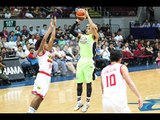 Terrence Romeo on his current struggle early in the PBA season