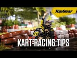 7 kart-racing tips