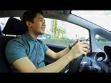 4 tips to survive your daily drive on NLEX