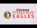 SPIN.ph Exclusive: Ateneo Blue Eagles