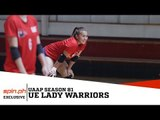 SPIN.ph Preview: UE Lady Warriors
